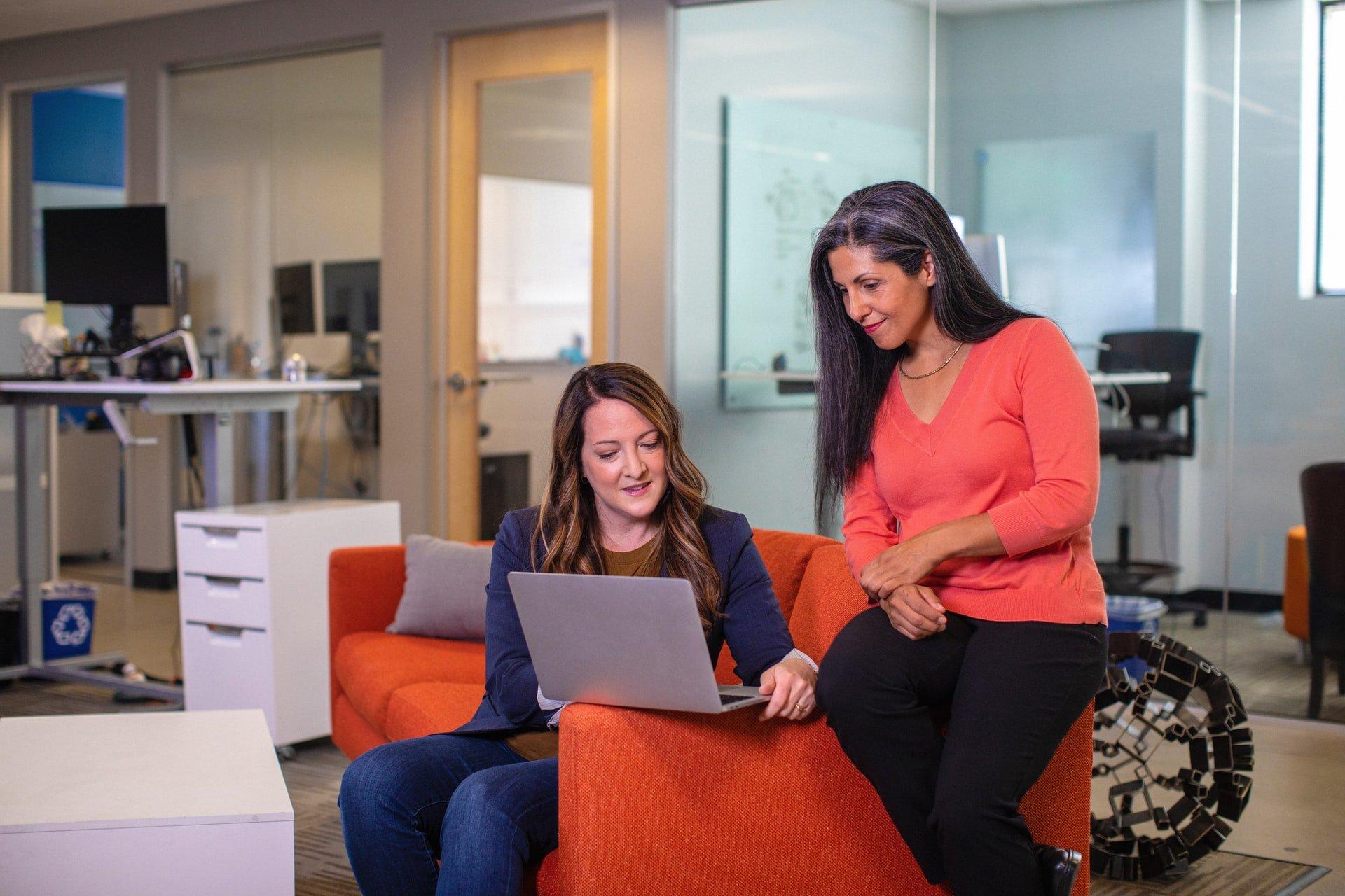 ¿Por qué un CMO part time o un Interim Marketing Manager son buenas opciones?