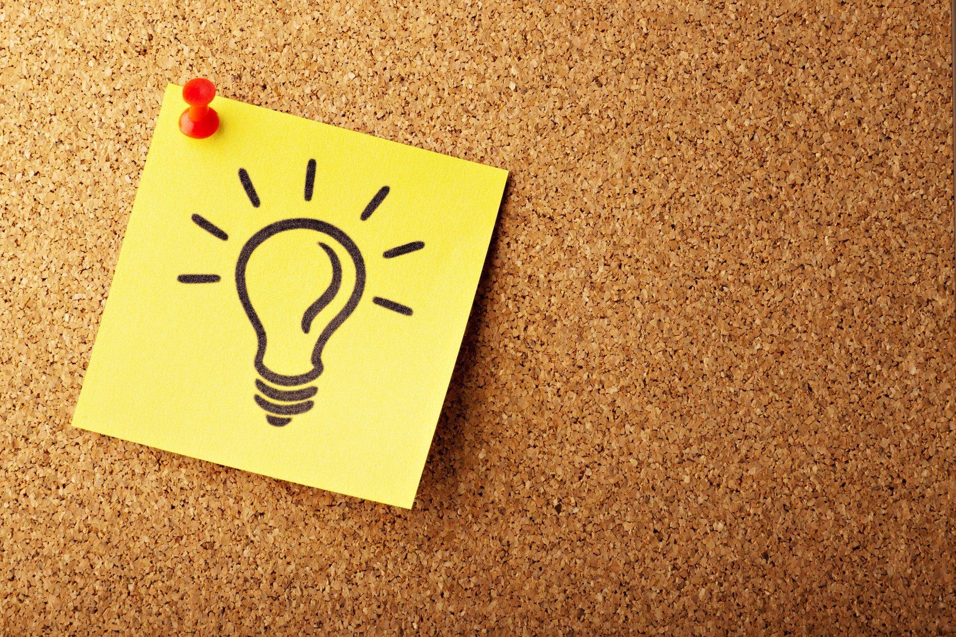 Innovación y Servitización B2B; diferenciándome también en mi modelo de negocio.